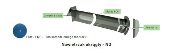 nawietrzak_darco_z_filtrem