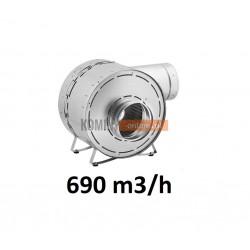 Turbina kominkowa ECO 690 m3/h