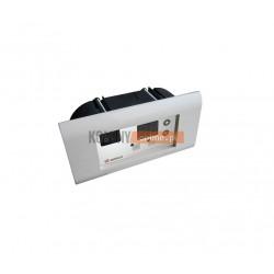Automatyczny regulator obrotów podtynkowy
