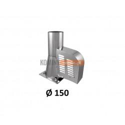 Generator ciągu z podstawą kwadratową