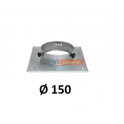 Podstawa kominowa 150 mm OCYNK