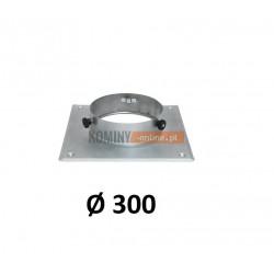 Podstawa kominowa 300 mm OCYNK