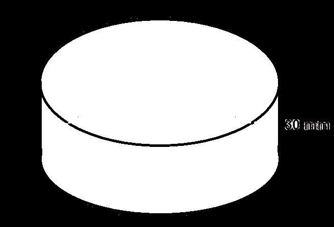 filtr powietrza gąbkowy