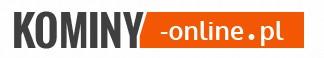 Kominy -Online.pl